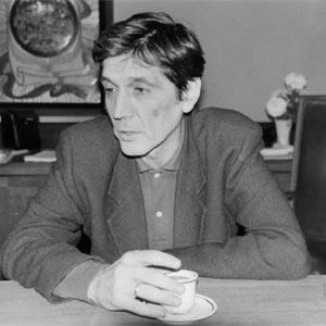 SlobodanLalović