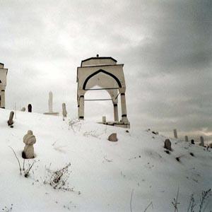 Citoyens de Sarajevo, citoyensd'Europe