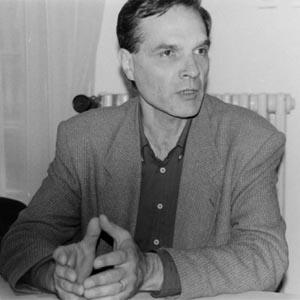 IvoVisković