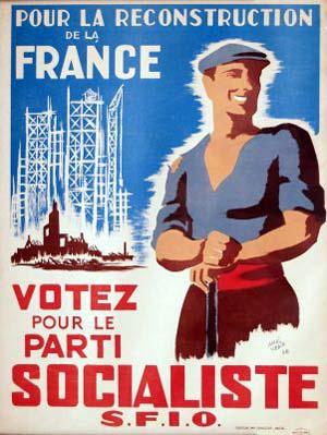 http://nucnuc.files.wordpress.com/2008/02/sfio-affiche-pour-la-reconstruction-de-la-france-1946l.jpg?w=380