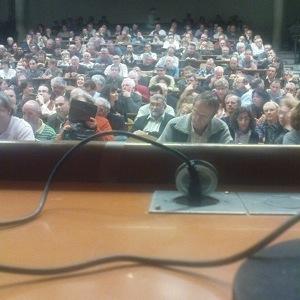 Congrès de Toulouse