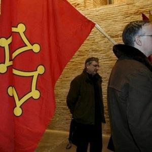 820 années de la République de Toulouse