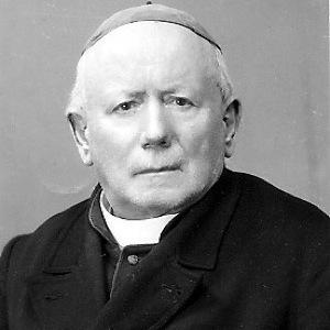Jules Saliège