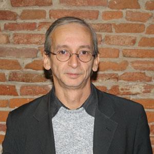 Jean-François Rouch